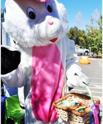Easter at Southern Centre