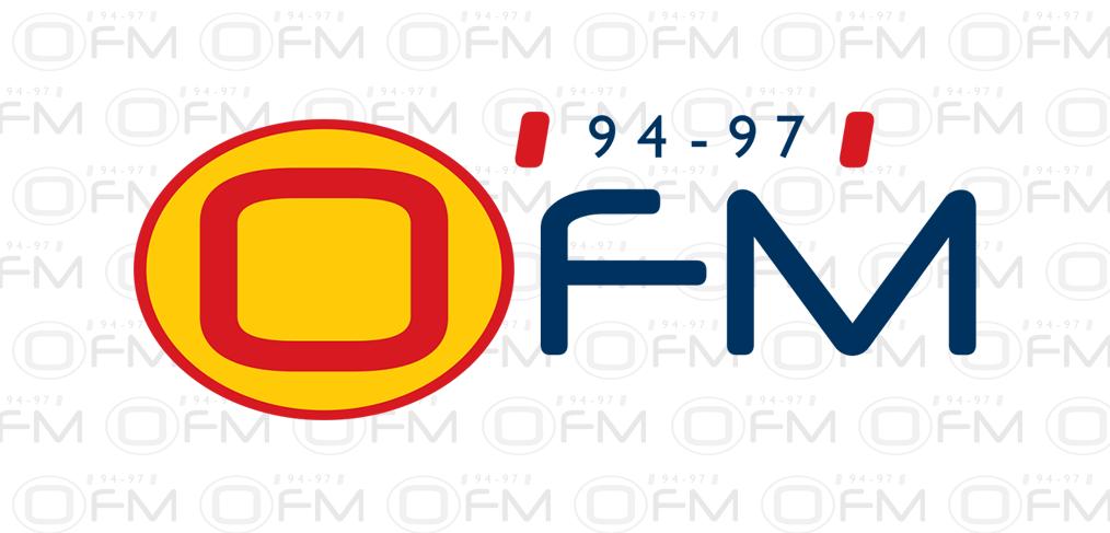 OFM Banner