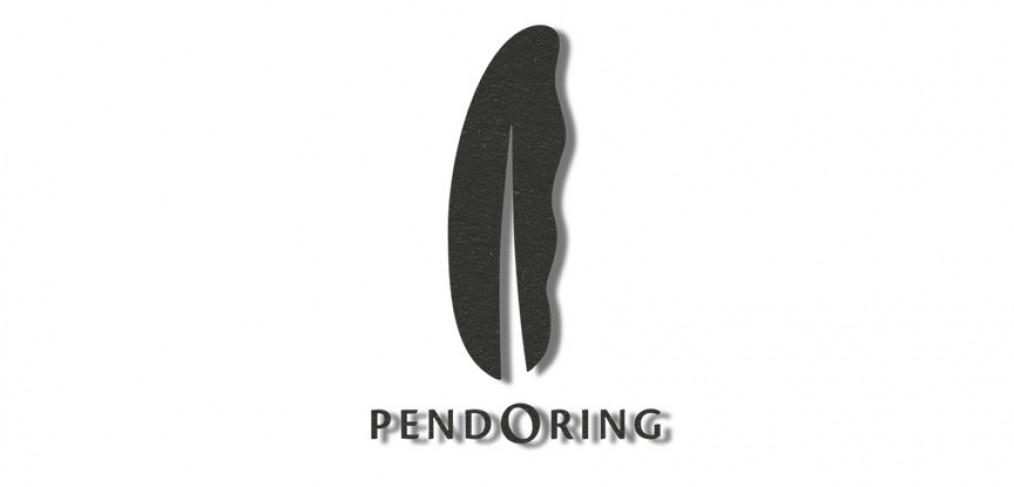Pendoring-logo-large