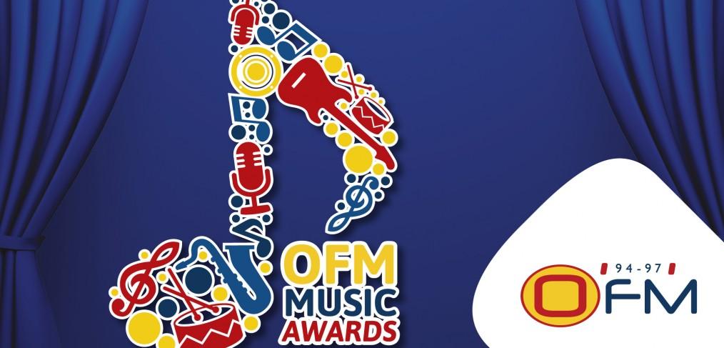 ofm-music-awards-sept-presentation