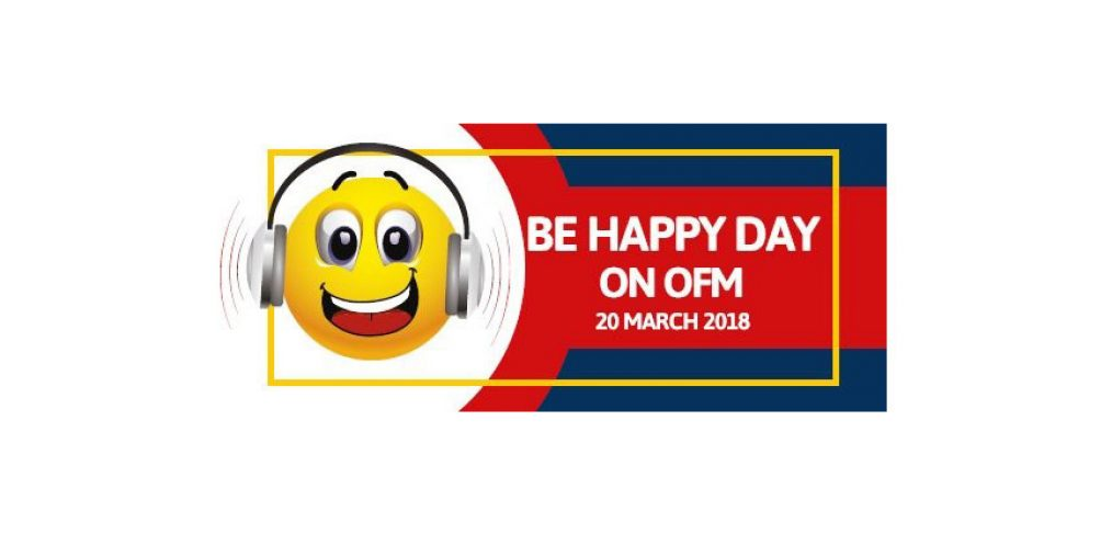 ofm-be-happy-day