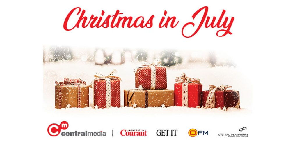 Ofm-Christmas-in-July