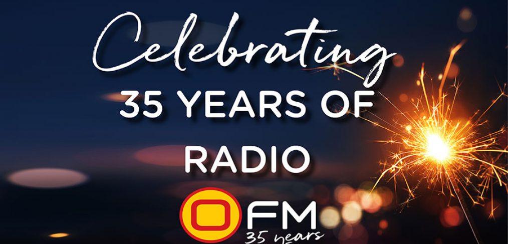 OFM-35th-Birthday