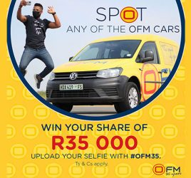 OFM-Spot-the-fleet