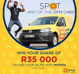 OFM-Spot-the-fleet