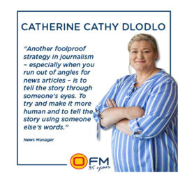 Cathy-press-office