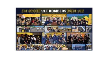 OFM-Die_Groot-Vet-Kombers-Proe-Jek